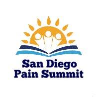 San Diego Pain Summit