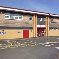 Felinfoel Community Resource Centre