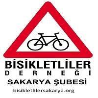 Bisikletliler Derneği Sakarya Temsilciliği
