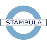Stambula GmbH