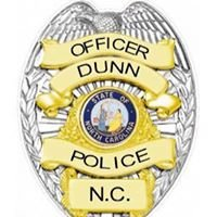 City of Dunn Police Department