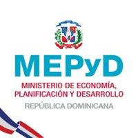 Ministerio de Economía, Planificación y Desarrollo - RD