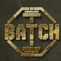BATCH - Sports Therapy, Rehab, Performance