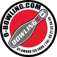 O'Bowling Saint Amand