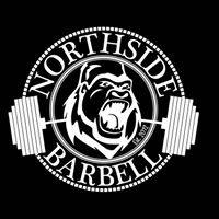 GSKV Northside Barbell