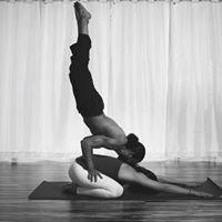 Ume Yoga