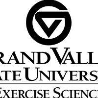 GVSU Exercise Science