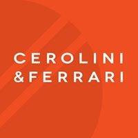 Cerolini & Ferrari Abogados