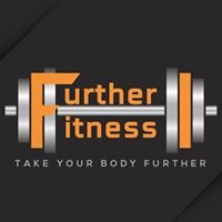 Further Fitness