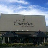 Savoire Cafe