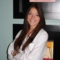 Dr. Karla Mehlenbacher
