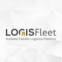 LogisFleet Pte Ltd