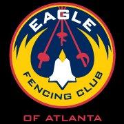 Eagle Fencing Club of Atlanta