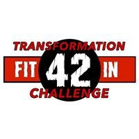 Saratoga FIT Strength & Conditioning