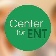 MSSU Center for Entrepreneurship