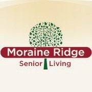 Moraine Ridge Senior Living
