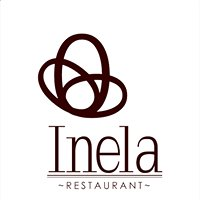 Restoran Inela