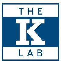 The K-Lab