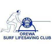 Orewa Surf Club