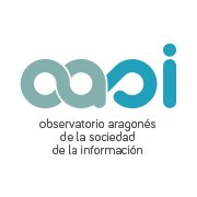 Observatorio Aragones