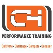 C4 Performance Training, LLC