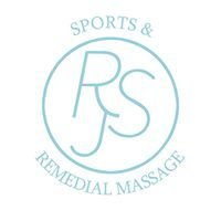 RJS Sports and Remedial Massage