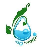 H2O Farm المزرعة المائية