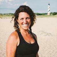 Kristin Golder Yoga