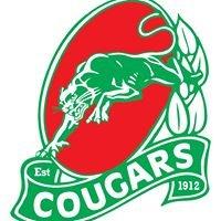 Corrimal Cougars