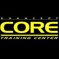Khancept Core Training Center