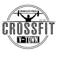 Crossfit V-Town