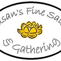 Susan's Fine Salon & Town Street Treasures