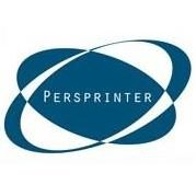 Persprinter Outsourcing de Impressão