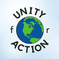 Unity for Action