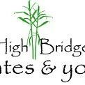High Bridge Pilates & Yoga