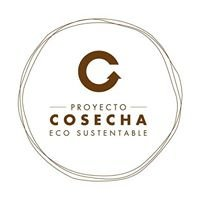 Proyecto Cosecha Ecosustentable