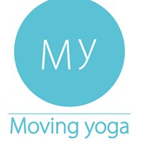 Moving Yoga Perpignan