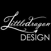 Little Dragon Design