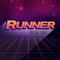 Runner São José