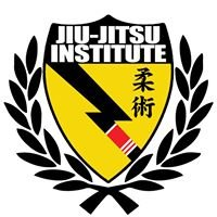Jiu-Jitsu Institute