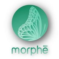 Morphe Fitness Studio and Wellness Spa
