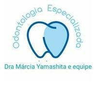 Odontologia Especializada na Mooca