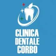 Clinica dentale Corbo.