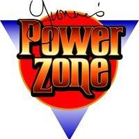 Yvonne Greer's Power Zone