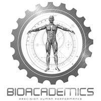 PHP BioAcademics