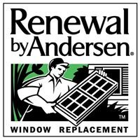 Renewal by Andersen of New Mexico