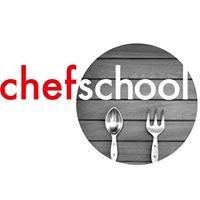 Chefschool