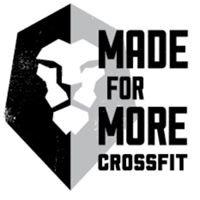 CrossFit M4M