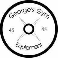 George's Gym Equipment