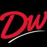 DW Sports Management